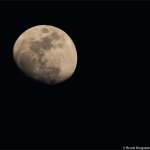 Feb_moon1