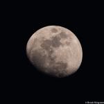Feb_moon2