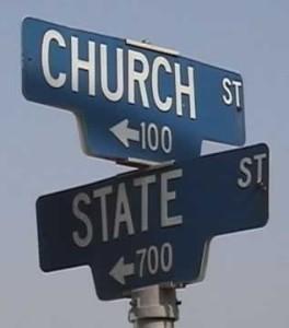Church&State