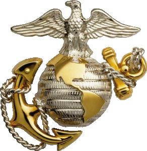 marine-emblem-292x300